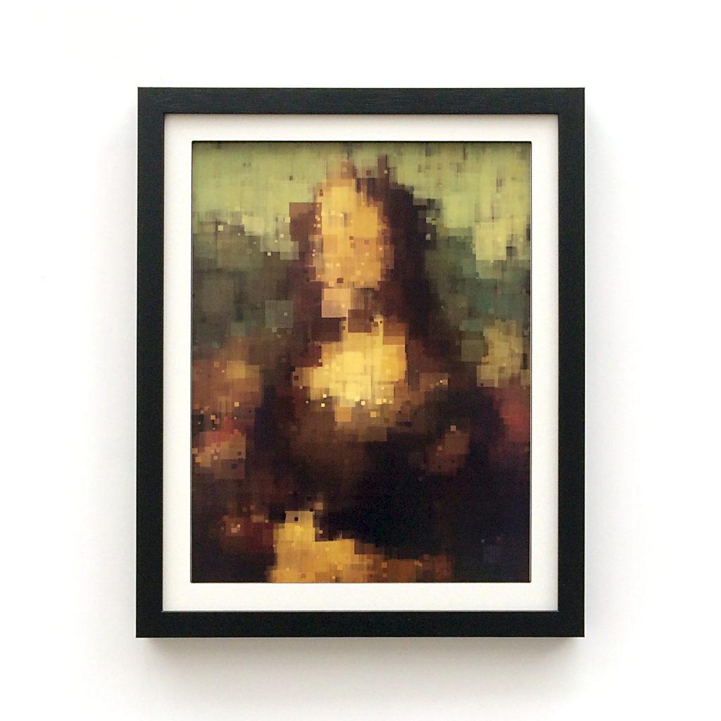 Konrad Bande | Digital Art